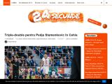 24secunde.ro