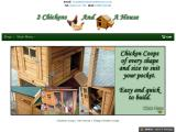 2chickensandahouse.co.uk
