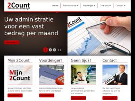 2count.nl