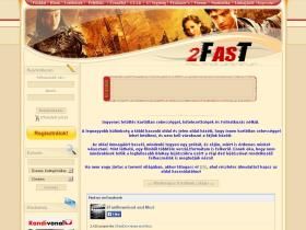 2fastdownload.hu