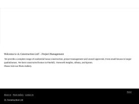 2lconstruction.co.nz