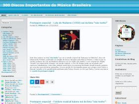 300discos.wordpress.com