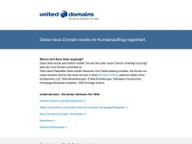 346553.guestbook.onetwomax.de