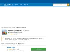 3d-mini-golf-adventure.softonic.fr