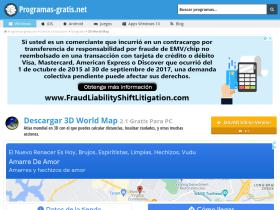 3d-world-map.programas-gratis.net