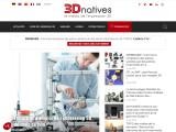 3dnatives.com