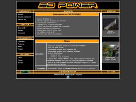 3dpower.free.fr