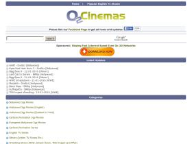 3gpmovies.co.in