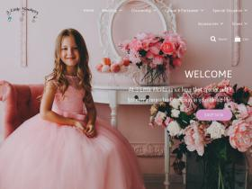 3littlemonkeys.com.au