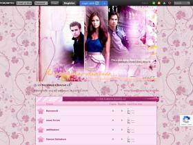 3thevampirediaries3.forumfree.it