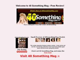 40somethingmag.at