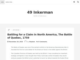 49inkerman.co.uk