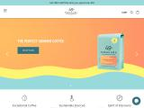 49thparallelroasters.com