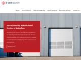 4front-security.com