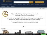 4ground.co.uk