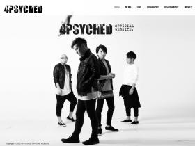 4psyched.jp