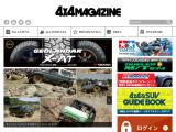 4x4magazine.co.jp