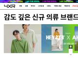 4xr.co.kr