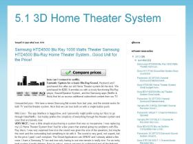 5-1-3d-home-theater-system.blogspot.ro