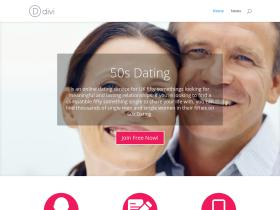50s-dating.co.uk