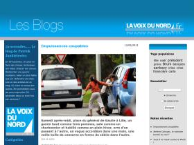 59secondes.blogs.lavoixdunord.fr