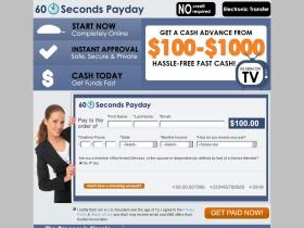 60-seconds-payday.com