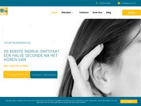 612outsourcing.nl