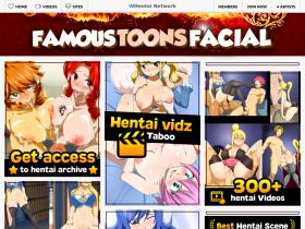 6friends-hentai.famous-toons-facial.com