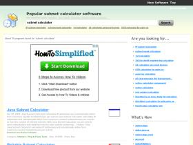 75822.subnet-calculator.com-about.com