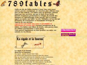 789fables.free.fr