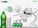 7up.in