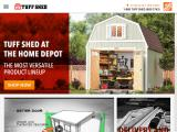 888tuffshed.com