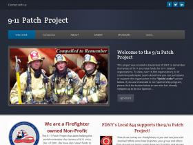 9-11patchproject.org