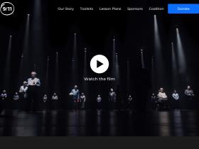 911day.org