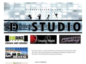 916dancestudio.com