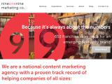 919marketing.com