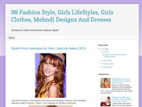 99fashionstyle.blogspot.in