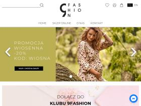 9fashion.com.pl
