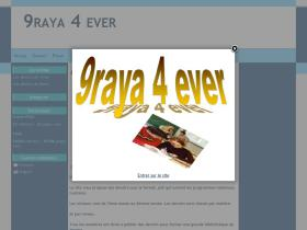 9raya4ever.e-monsite.com