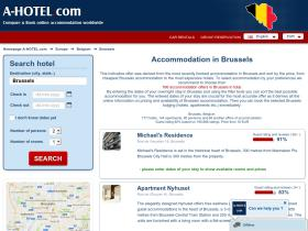a-brussels.com