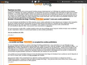 a-la-mode-de-chez-kam.over-blog.fr