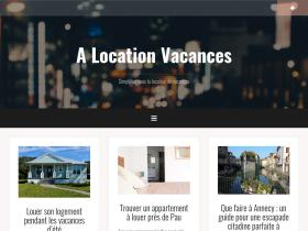 a-locationvacances.fr