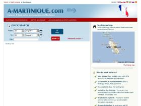 a-martinique.com