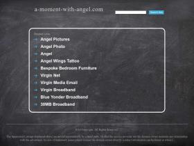 a-moment-with-angel.com