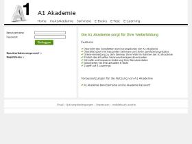 a1akademie.at