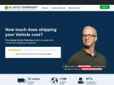 a1autotransport.com