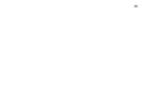 a1movers.co.nz