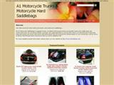 a1saddlebags.com