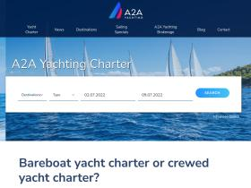a2a-yachting.net