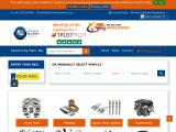 a2zmotorspares.co.uk